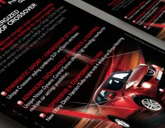 nissan-juke-cover pocketguide