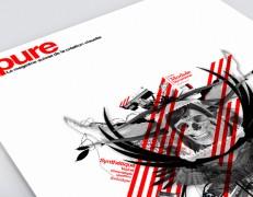 idpure-cover-2