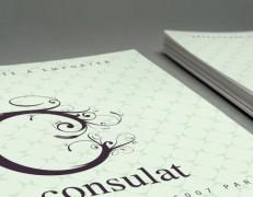 le consulat-menu