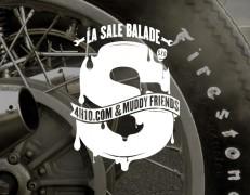la-sale-balade-1