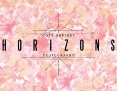 logo-horizon-2