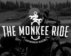 the-monkees-ride