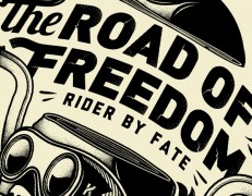 KYTONE_the-road-of-freedom-6