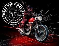 triumph-Streettwin-project
