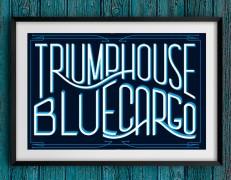 triumph-house-4