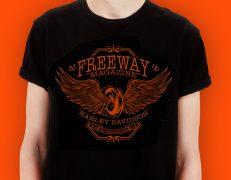 freeway-1